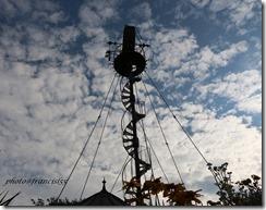 éoliennecouchey1