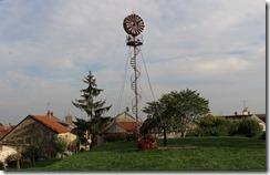 éoliennecouchey2